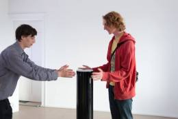 ysp-official-theremin-bollards-2