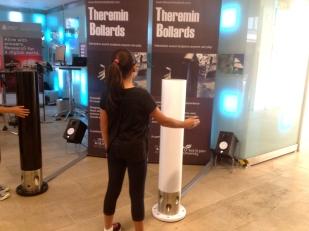theremin-bollards-natural-history-museum-10