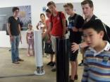 theremin-bollards-natural-history-museum-12