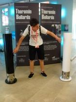 theremin-bollards-natural-history-museum-15