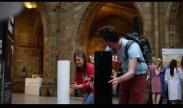 theremin-bollards-natural-history-museum-19
