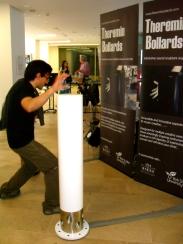 theremin-bollards-natural-history-museum-9