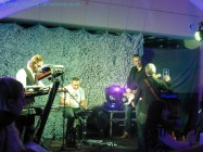 thedubbarncollective-musicport2014-smt60