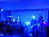 thedubbarncollective-musicport2014-smt62
