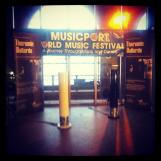 theremin-bollards-musicport-2014