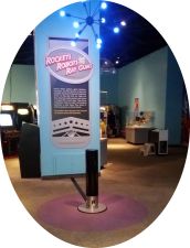 theremin-bollards-strong-museum-2