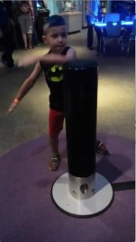 theremin-bollards-strong-museum-4