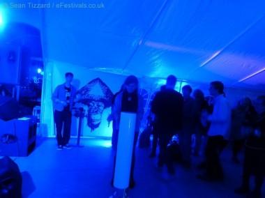 thereminbollards-musicport2014-smt59