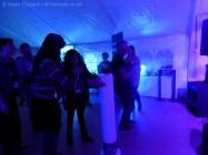 thereminbollards-musicport2014-smt61