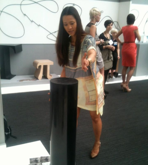 new designers theremin bollards6