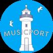 music portlogo